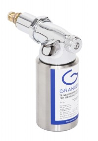 GRANDER® Water Revitalisation Devices for Apartments and Flats