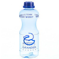 GRANDER® Drinking Bottle
