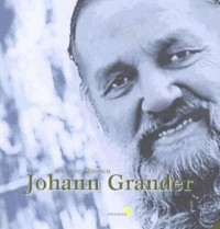 The Biography of Johann Grander