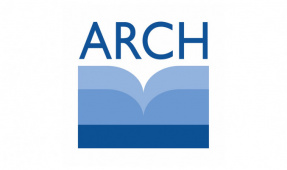 ARCH 2020 London - 14th March
