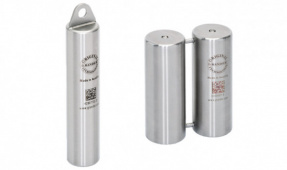 Product of the Month of June: GRANDER® Energy Rods